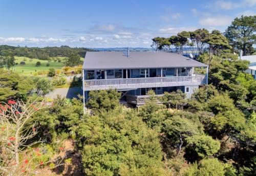 Mangawhai Heads, Not just a Green View . . ., Property ID: 804204 | Barfoot & Thompson