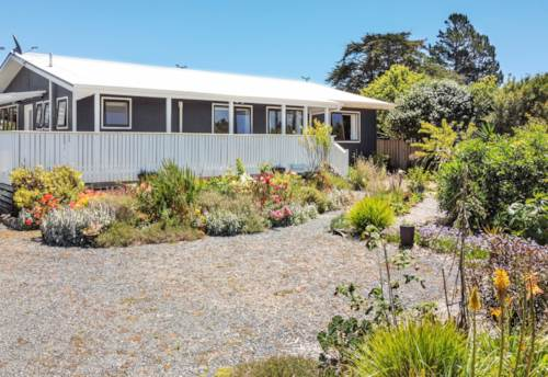Okaihau, All I want for Christmas. . . ., Property ID: 804153 | Barfoot & Thompson