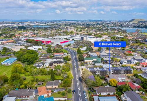 Pakuranga, UNCOMPROMISED QUALITY. 2 SOLD, 2 UNDER CONTRACT, 4 LEFT!, Property ID: 803610 | Barfoot & Thompson