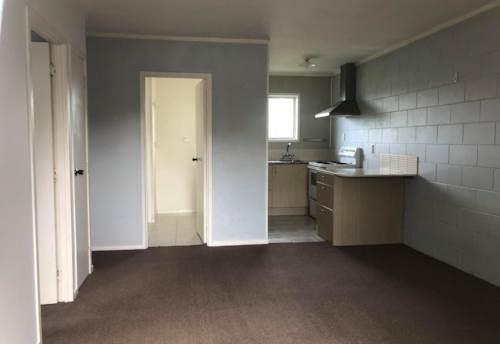 Ellerslie, Tidy Two Bedroom in Ellerslie!, Property ID: 14001295 | Barfoot & Thompson