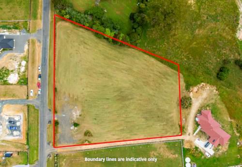 Te Kauwhata, Prime Lifestyle section 7219M2-Vineyard Road Estate, Property ID: 804322 | Barfoot & Thompson
