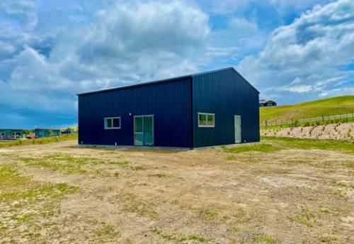 Mangawhai, Big Boy Barn... with Benefits!!, Property ID: 588935 | Barfoot & Thompson