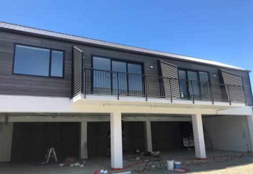 Tuakau, BRAND NEW - 1 BDRM - TUAKAU, Property ID: 46004479   Barfoot & Thompson
