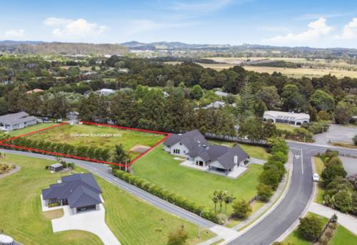 Kerikeri, Call the architect, Property ID: 804190 | Barfoot & Thompson