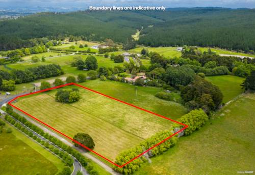 Coatesville, YOUR IDEAL RURAL RETREAT STARTS RIGHT HERE, Property ID: 803449 | Barfoot & Thompson