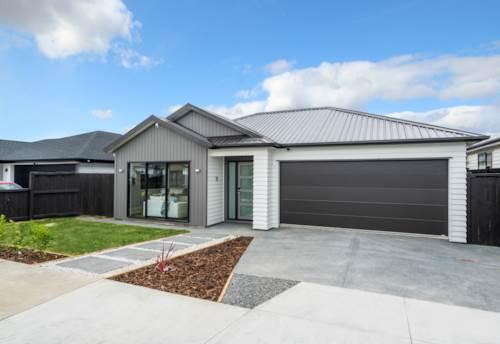Kumeu, Your next new home, Property ID: 804307   Barfoot & Thompson