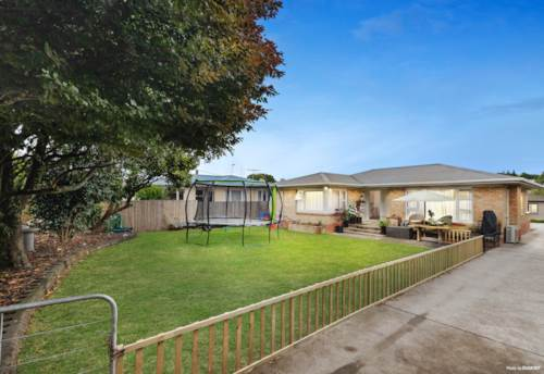 Pukekohe, Country life is calling ! Long settlement OK !, Property ID: 804383 | Barfoot & Thompson