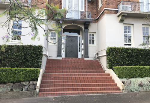 Parnell, Coulthard House located on Cracroft Street, Property ID: 65002529 | Barfoot & Thompson