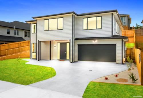 Orewa, The Luxury of Superior Build and Top Coastal Lifestyle, Property ID: 802296   Barfoot & Thompson
