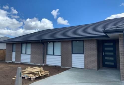 Warkworth, BRAND NEW SPACIOUS FAMILY HOME, Property ID: 61002071 | Barfoot & Thompson