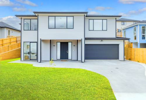 Orewa, The Luxury of Superior Build and Top Coastal Lifestyle, Property ID: 802296 | Barfoot & Thompson