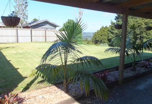 Okaihau, BE QUICK AND GET A FOOT ON THE PROPERTY LADDER, Property ID: 804440 | Barfoot & Thompson