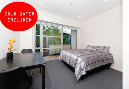 City Centre, Cute One bedroom in Metro Apartments , Property ID: 39002132 | Barfoot & Thompson