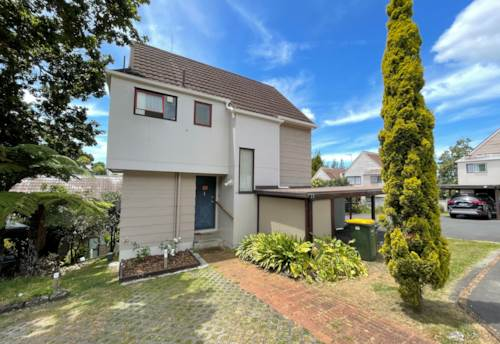 Ellerslie, Fully insulated 3 Bedroom North Facing Home, Property ID: 45001252 | Barfoot & Thompson