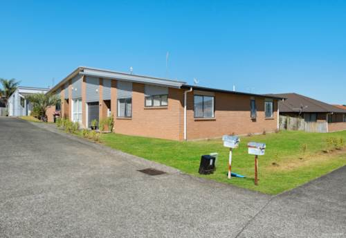 Tuakau, TIDY HOME, Property ID: 46004390   Barfoot & Thompson
