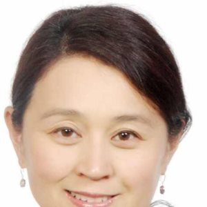 Tina Hao