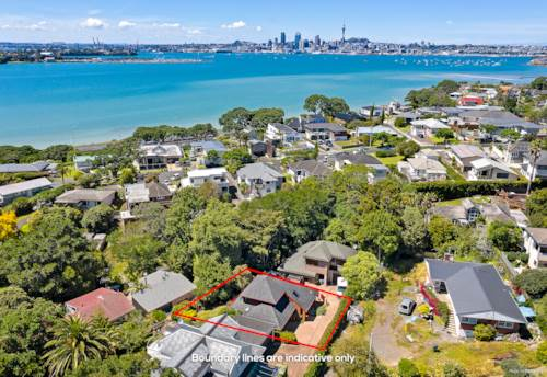 Northcote, LOCATION, SOLID & YOURS!, Property ID: 802808   Barfoot & Thompson