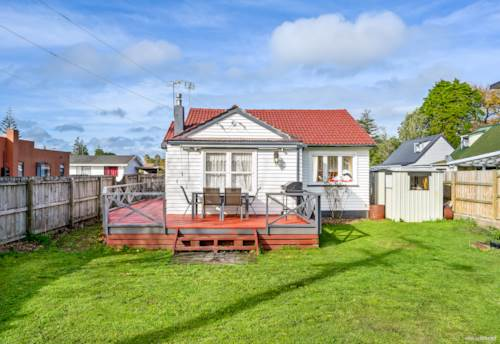 Manurewa, Nest or Invest, Property ID: 804693 | Barfoot & Thompson