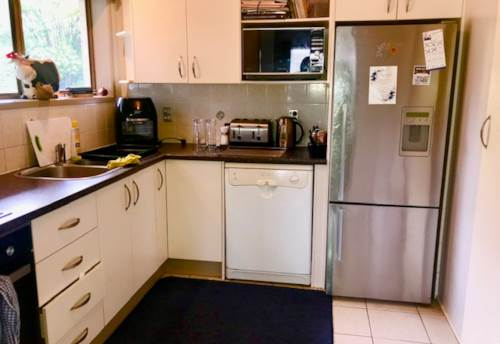Waiuku, 2 bedroom unit, Property ID: 55000800   Barfoot & Thompson