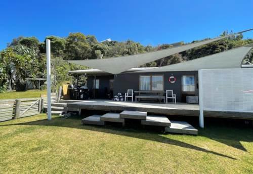 Mangawhai Heads, Coastal Lifestyle With Opportunity!, Property ID: 804527 | Barfoot & Thompson