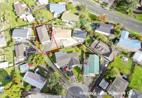 Pakuranga, Motivated Vendor, Bring Your Offer!, Property ID: 798134 | Barfoot & Thompson