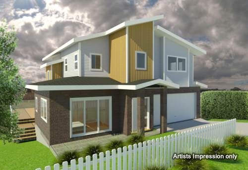 Orewa, Expectational Design ~ Prestigious Subdivision, Property ID: 804065 | Barfoot & Thompson