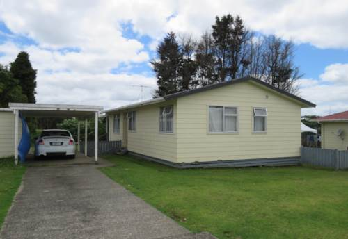 Kaikohe, Investors Circle This One, Property ID: 804699 | Barfoot & Thompson