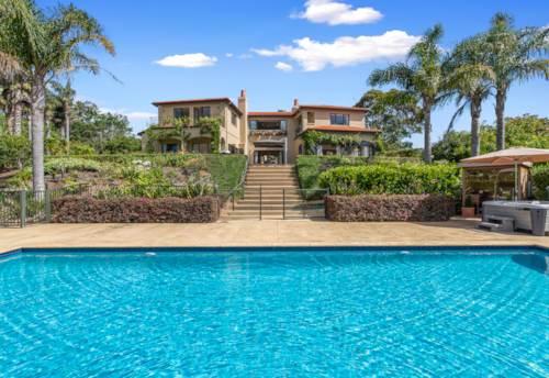 Coatesville, Exclusive Address - Resort Style Living, Property ID: 804834 | Barfoot & Thompson