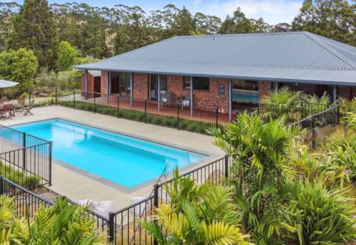 Kerikeri, Coastal Lifestyle At Its Best, Property ID: 804067 | Barfoot & Thompson