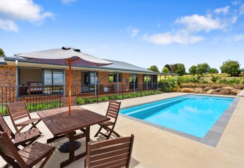 Kerikeri, COASTAL RECREATIONAL RETREAT, Property ID: 804067 | Barfoot & Thompson