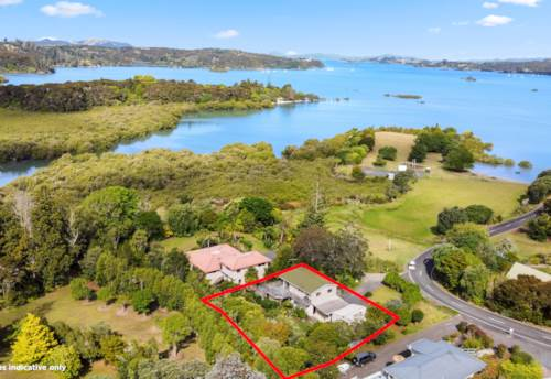 Kerikeri, SEASIDE OPPORTUNITY 80 RANGITANE LOOP RD, Property ID: 804002 | Barfoot & Thompson