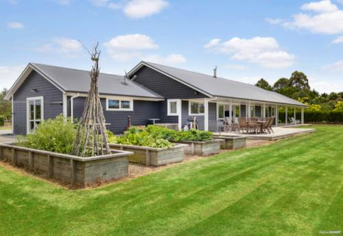 Kerikeri, Comfort, privacy and a serene sense of luxury, Property ID: 804457 | Barfoot & Thompson