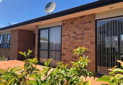 Pukekohe, WONDERMENT ON WARD, Property ID: 46004486   Barfoot & Thompson