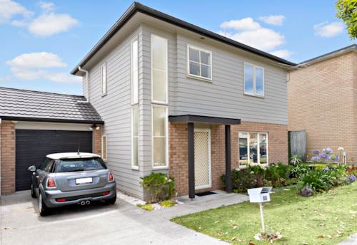 Sunnyvale, Ideal Location, close to all, Property ID: 804672 | Barfoot & Thompson