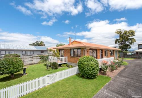 Massey, Perfect Starter with Instant Appeal, Property ID: 804831 | Barfoot & Thompson