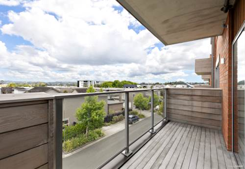 Hobsonville, Lifestyle On Point, Property ID: 804866 | Barfoot & Thompson