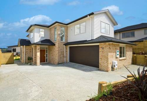 Albany, 5 Bedrooms Family House In Albany With Promised Heat Pump Will be Installed, Property ID: 15002334 | Barfoot & Thompson