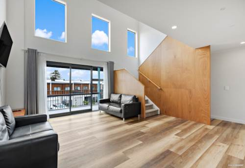 Hobsonville, A Fantastic Lifestyle, Property ID: 804690 | Barfoot & Thompson