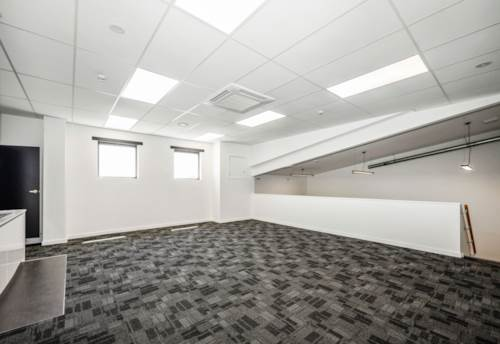 Pukekohe, ENTRY LEVEL OFFICE INVESTMENT, Property ID: 85308 | Barfoot & Thompson