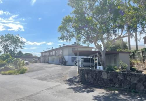 Ellerslie, Two Bedroom Unit On Ballarat, Property ID: 26000950 | Barfoot & Thompson