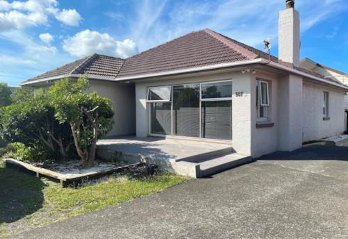 Mt Roskill, The Perfect Family Home!, Property ID: 26001497 | Barfoot & Thompson