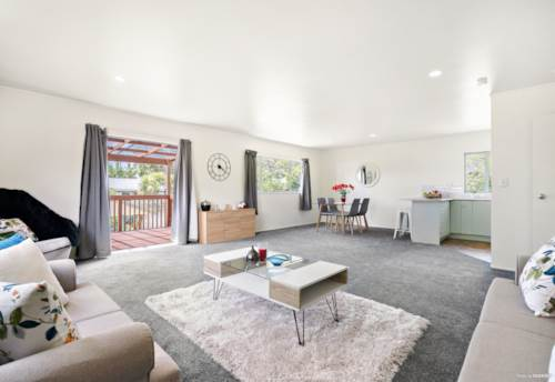 Henderson, Modern Living And Location, Property ID: 804559 | Barfoot & Thompson
