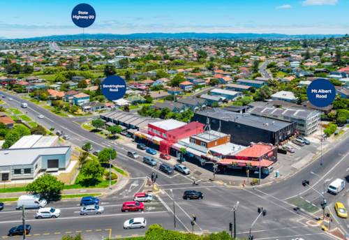 Sandringham, FIRST TIME ON THE MARKET IN 22 YEARS, Property ID: 85215 | Barfoot & Thompson