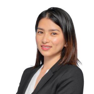 Livia Chen
