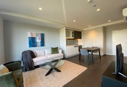 City Centre, MODERN ONE BEDROOM APARTMENT , Property ID: 39003563 | Barfoot & Thompson
