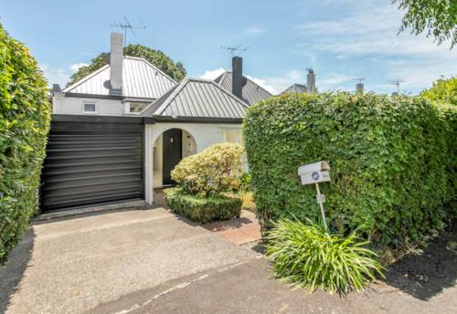 Remuera, An affordable, freehold, dream home in Remuera, Property ID: 804874 | Barfoot & Thompson