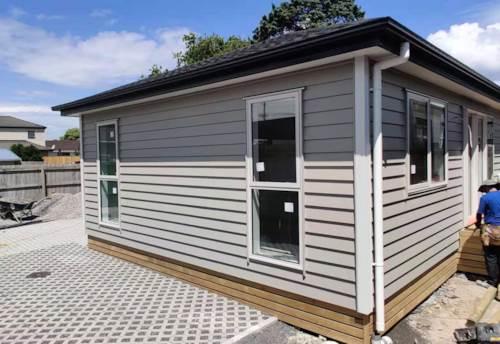 Henderson, Brand New House, Property ID: 804977 | Barfoot & Thompson