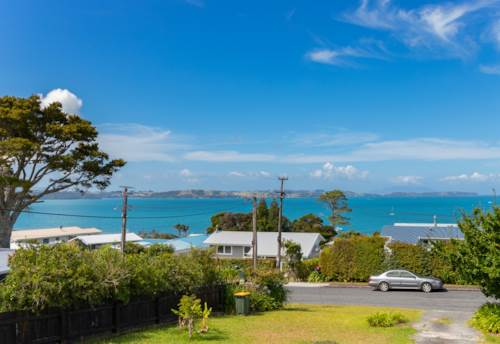 Algies Bay, Capitalise on the Views of Kawau Bay, Property ID: 804752   Barfoot & Thompson
