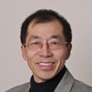 Leon Chunyu