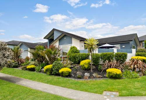 Millwater, Sensational Single Level Home-Situated in Central Millwater, Property ID: 803579   Barfoot & Thompson